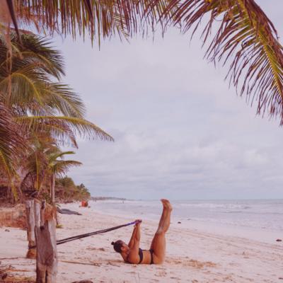 Beach Workout (1)