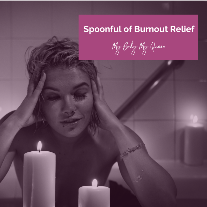 Spoonful of Burnout Relief_sq (2)